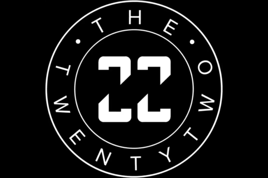 THE22 ? THE22